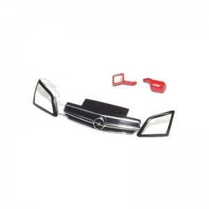 Scalextric Accessory Pack Opel Vectra DTM