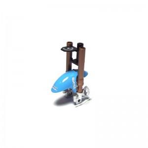 Scalextric Moto GP Mudguard & Forks