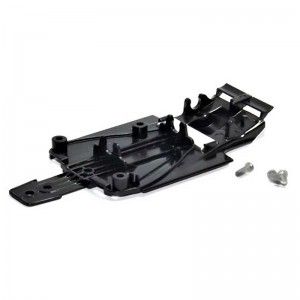 Scalextric Underpan A1 GP