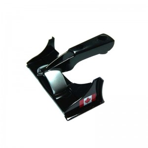 Scalextric A1 GP Front Wing