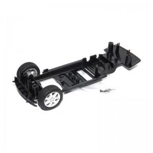 Scalextric Underpan Range Rover