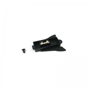 Scalextric DPR Module Cover F1