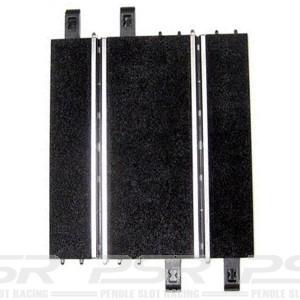 Ninco Straights 20cm x2 - Used Unpackaged