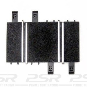 Ninco Straights 10cm x2 10104