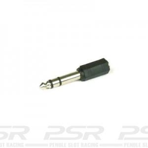 Ninco Jack Plug Adaptor for 3.5mm