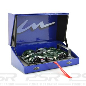Le Mans Miniatures Bentley Speed 8 No.7 Le Mans 2003