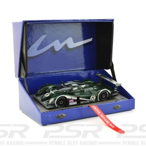 Le Mans Miniatures Bentley Speed 8 No.8 Le Mans 2003