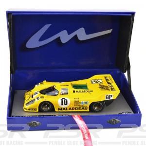 Le Mans Miniatures Porsche 917K No.10 Le Mans 1981