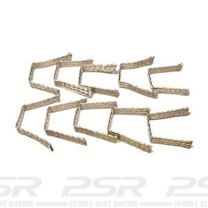 Carrera Braids x10 20363