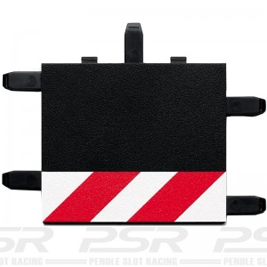 Carrera Border for Straight 115mm x2 20588