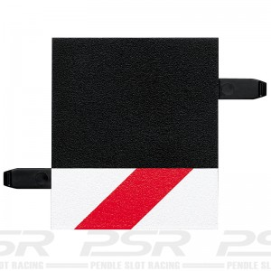 Carrera Border for Straight 86mm x2 20589