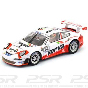 Carrera Porsche GT3 RSR  Lechner Racing