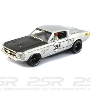 Carrera Ford Mustang GT No.29