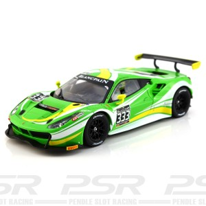 Carrera Ferrari 488 GT3 Rinaldi Racing No.333
