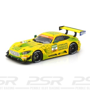 Carrera Mercedes-AMG GT3 Team HTP No.47