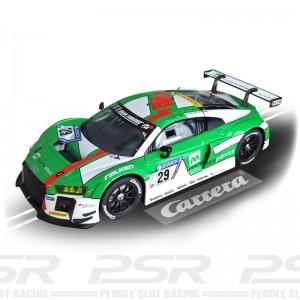 Carrera Audi R8 LMS Sieger 24h Nurburgring No.29