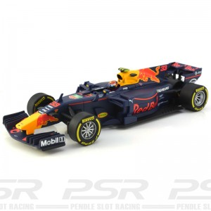 Carrera Red Bull Racing TAG Heuer RB13 Max Verstappen