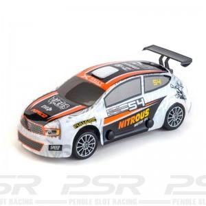 Ninco RX Nitrous Rallycross