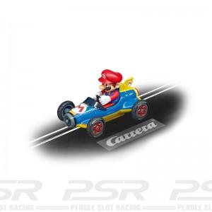 Carrera GO!!! Nintendo Mario Kart Mach 8 - Mario
