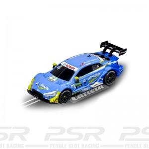 Carrera GO!!! Audi RS 5 DTM R.Frijns No.4