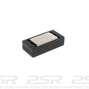 Ninco Super Magnet 13x6x3mm 80302