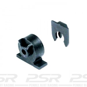 Ninco Motor Adaptor 80608
