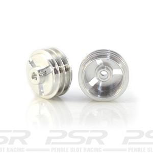Ninco ProRace 18 Wheels 2.5mm