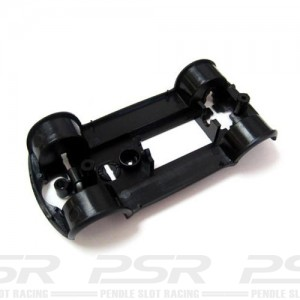 Ninco BMW Mini Chassis 80831