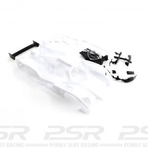 Ninco ProRace Evo Audi R18 Body Kit 81804