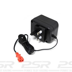 SCX Electronic Transformer 14V