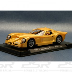 Fly Panoz Esperante GTR-1 Road Car A66