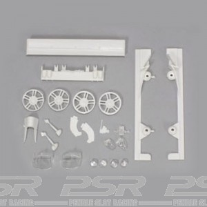 Arrow Slot BMW V12 LMR Spare Parts Kit AR-3002C