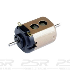 Avant Slot Short Can Motor Wizard 25.000 rpm AS20105