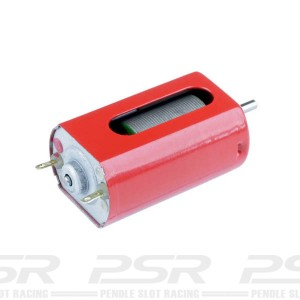 Avant Slot Short Can Motor Sprint 35.000 rpm AS20111