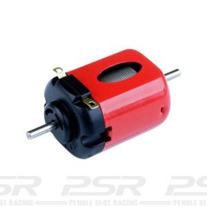 Avant Slot Motor Speed 35.000 rpm AS20112