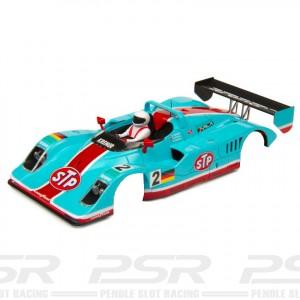 Avant Slot Porsche Kremer CK8 No.2 STP Body