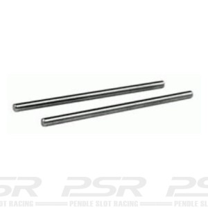 Avant Slot Hard Steel Axle 55mm x2 AS20418