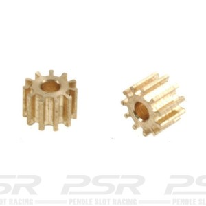 Avant Slot Pinion 11z x2 AS20614