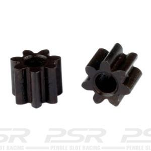 Avant Slot Steel pinion 7z x2 AS20641