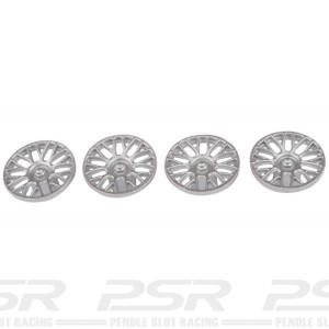 Avant Slot Wheel Inserts 10-Spokes x4 AS20752