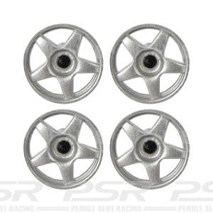 Avant Slot Wheel Inserts Lotus Elise