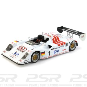 Avant Slot Porsche Kremer K8 No.1 FAT