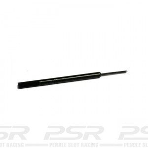 Avant Slot Allen M2 Screwdriver Shaft AS60106