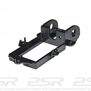 All Slot Car GP Motor Mount ASGP006