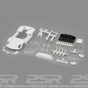 Thunder Slot McLaren ELVA Can-Am Body Kit