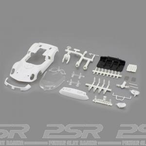 Thunder Slot McLaren ELVA Can-Am Body Kit