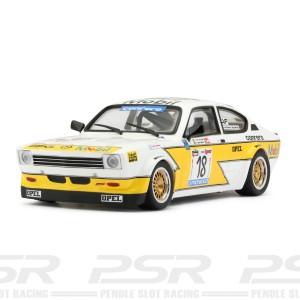 BRM 1/24 Opel Kadett GT/E No.18