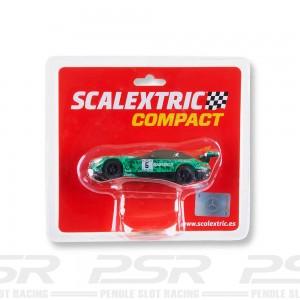 SCX Compact Mercedes AMG GT3 No.6 Green