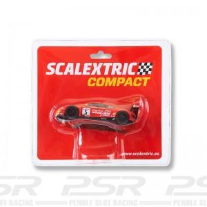 SCX Compact Audi R8 LMS GT3 Schramm