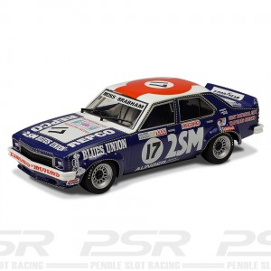 Scalextric Holden L34 Torana No.17 Bathurst 1976 C3304